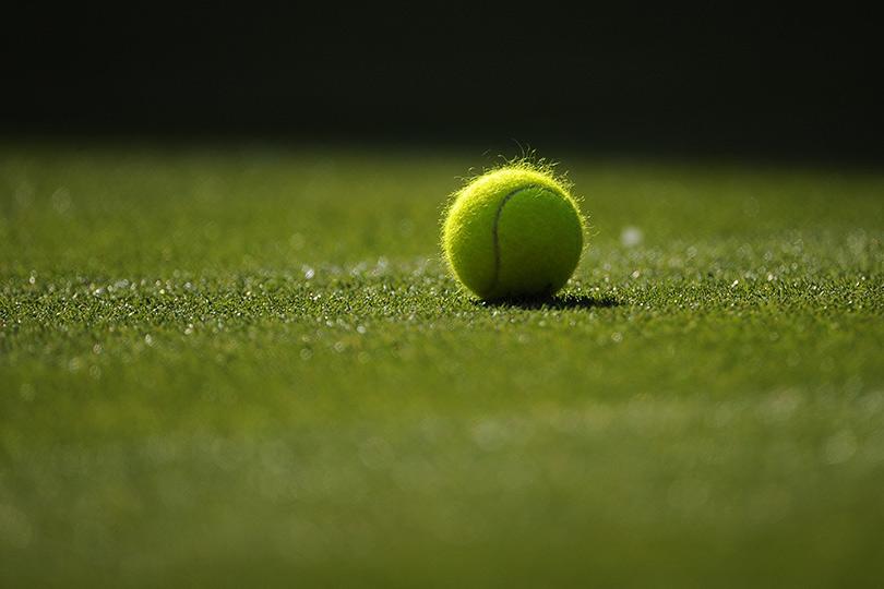Tennis Mosman Lawn Tennis